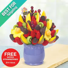 fruit bouquets coupon code 23 best edible arrangements promo code images on