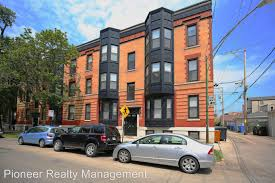 1501 3 n california2746 52 w lemoyne rentals chicago il trulia