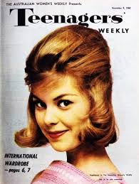 hairstyles in the late 60 s 7 hairstyles of the 60s you d totally wear today