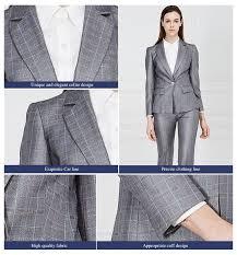 high class suits high class 2 coat pant trousers suits buy designer