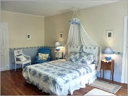 chambre d hote romantique chambre d hote romantique 351754 chambres d hotes du ch teau de l