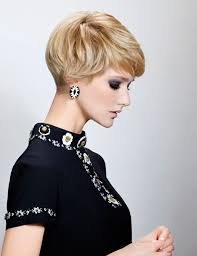 side and front view short pixie haircuts 20 chic short pixie haircut ideas for 2018 pretty designs