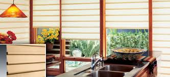 choosing a lshade guidelines for choosing roman shades st louis