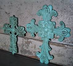 12 best mexican cross images on pinterest mexicans mexican folk