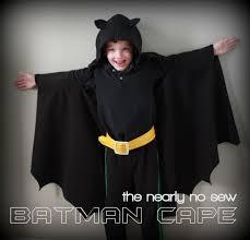 Halloween Costume Cape 25 Sew Cape Ideas Capes Superhero