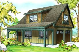 apartments surprising craftsman house plans garage wapartment
