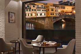 where to eat valentine u0027s day 2017 in florence the florentine
