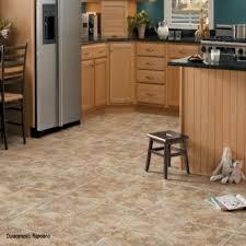duraceramic congoleum luxury vinyl tile flooring becklers carpet