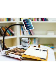 buy tablet holder stand for ipad for rs 1099 0000 in pakistan