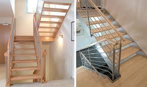 holz treppen exklusive holztreppen bei treppen de ihre treppe aus holz