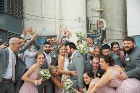 Kansas group travel images Destination wedding photographer felicia the photographer blog jpg