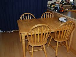 Kitchen Chairs For Sale Kitchen Tables And Chairs For Sale Cheap 14481