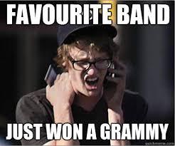 Hipster Glasses Meme - the best of the sad hipster meme