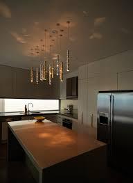 Modern Kitchen Lights Contemporary Kitchen Island Lighting Modern Kitchen Contemporary