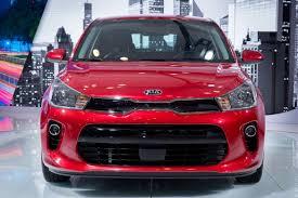 2018 kia rio more features less price news cars com