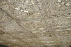 embossed wallpaper ceiling 2017 grasscloth wallpaper