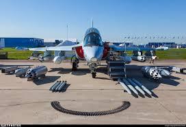 yakovlev design bureau 01 yakovlev yak 130 yakovlev design bureau alex jetphotos