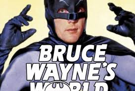 Val Kilmer Batman Meme - the batman universe michael keaton