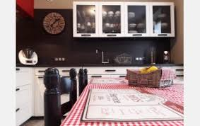 cuisiniste chalon sur saone pose de cuisine par jerry 71 cuisiniste chalon sur saône