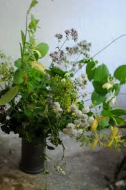 81 best small bouquets images on pinterest flowers flower