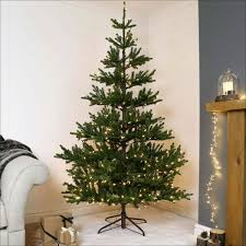 clearance christmas trees christmas realistic inspirational pre lit pic of tabletop