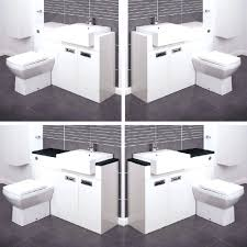 bathroom sink bathroom sink vanity units coolest unit with also