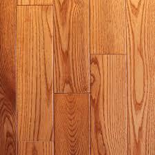 Golden Select Laminate Flooring Ash South Bruce Flooring