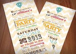 vintage birthday invitations vintage birthday invitations by means
