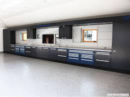 Garage Shelving System by Garage Rack System Descargas Mundiales Com