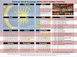 Kalender 2018 Hari Raya Idul Fitri Free Printable Calendars 2017 2018 India Usa Brazil Spain