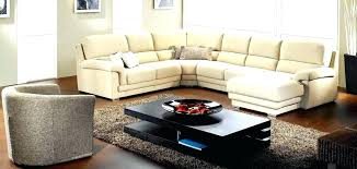 contemporary living room furniture sets used living room furniture for sale living room furniture sets for