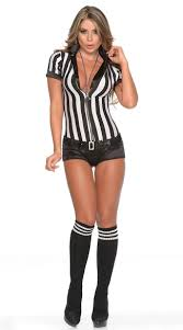 referee costume sequin referee costume referee costume cheap referee costume
