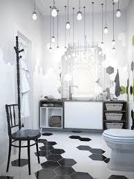 bathroom pendant lighting light fixtures industrial kitchen