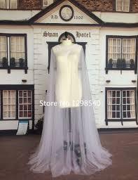 wedding accessories store aliexpress buy cheap lace wedding bolero bridal cape