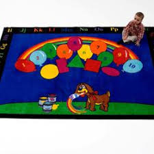 kids world rugs terry norris rugs 4001 old field rd dalton