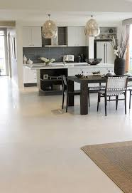 Tiled Kitchen Floors Ideas 13 Best Beige Floor Tiles Images On Pinterest Warehouses Tiles