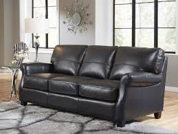 Leather Sofa Furniture Lazzaro Leather Carlisle Leather Sofa U0026 Reviews Wayfair