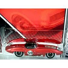 hotwheels corvette stingray wheels garage chevrolet corvette stingray global diecast