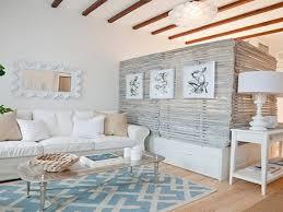 Beach Style by Beach Style Apartment Ideas Best 20 Beach Apartment Decor Ideas