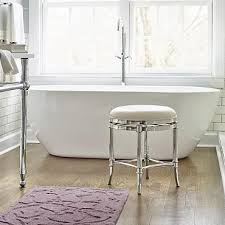 17 best vanity stool images on pinterest vanity stool bathroom