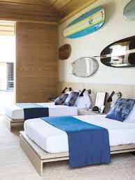 hawaiian themed bedroom best 25 hawaiian theme bedrooms ideas on