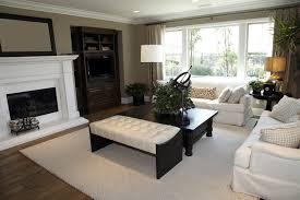 big living room with large coffee table u2013 large coffee tables ikea