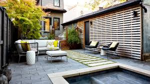 california backyard gardening u2013 a california inspired family backyard with loop