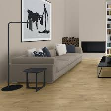 Saw For Cutting Laminate Flooring Quickstep Perspective 2 Way Wide 9 5mm Saw Cut Oak Laminate
