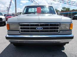 1991 ford f150 xlt lariat 1991 ford f 150 2 door for sale used cars on buysellsearch