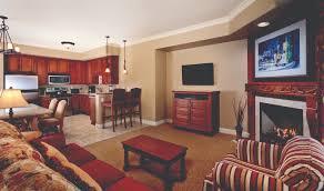 Napa Bedroom Furniture by Vino Bello Resort