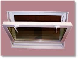 hopper windows window choices