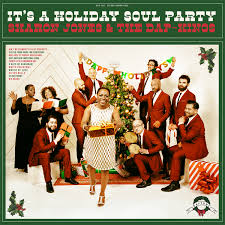royal cat records 25 holiday records 6 it u0027s a holiday soul