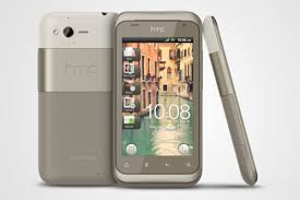 htc rhyme an android phone for girls lint