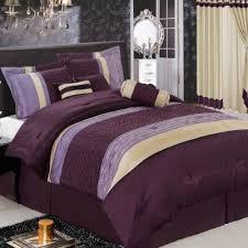 purple bed amazon black friday 55 best purple bedroom images on pinterest home bedroom ideas